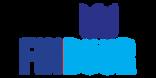 findoor en-web-logo-300x150.png