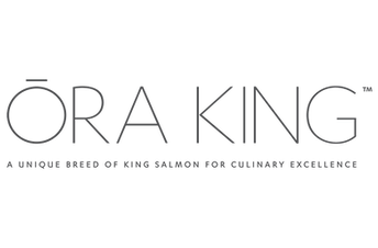 Ora-King-logo-grey.png