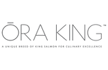 Ora-King-logo-grey.png