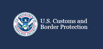 customs_border_protection_cbp_logo_415x2