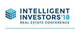 IIREC logo-1.jpg