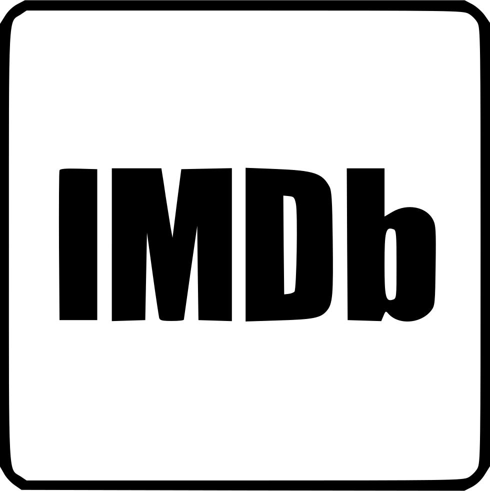 imdb b&w img_529759