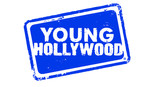 young-hollywood.jpg