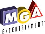 MGA-Logo.jpg