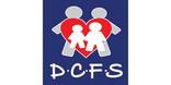 DCFS_Logo_500.jpg