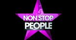 non-stop people.jpg