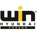 win hyundai 1.png