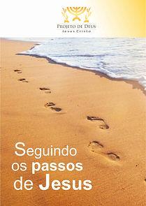 Seguindo os Passos de Jesus   CAPA.jpg