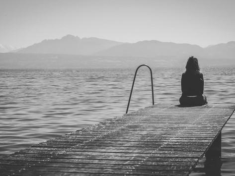 """La passivité : comment un simple """"c'est pas grave"""" peut-il entraîner la mort ?"""
