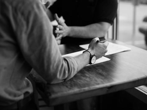 L'autonomie : les enjeux de la prise de poste dans un nouveau job