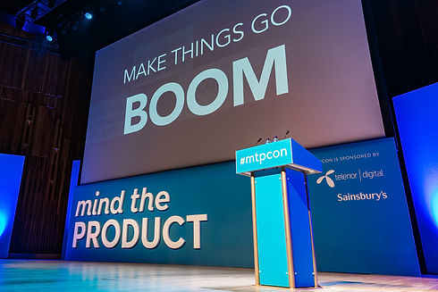mind the product conference.jpg