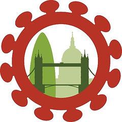 productcamp london logo.jpg