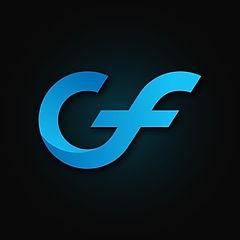 group futurista logo.jpg