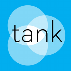 product tank square.png