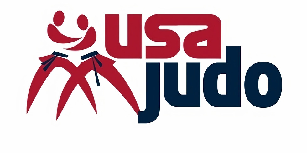 USA National Championships