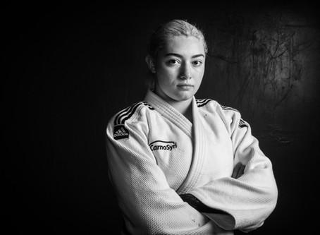 A Case for Women's Self-Defense