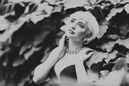 SeniorStyleSession-Nicole-GaylordPalmsHo