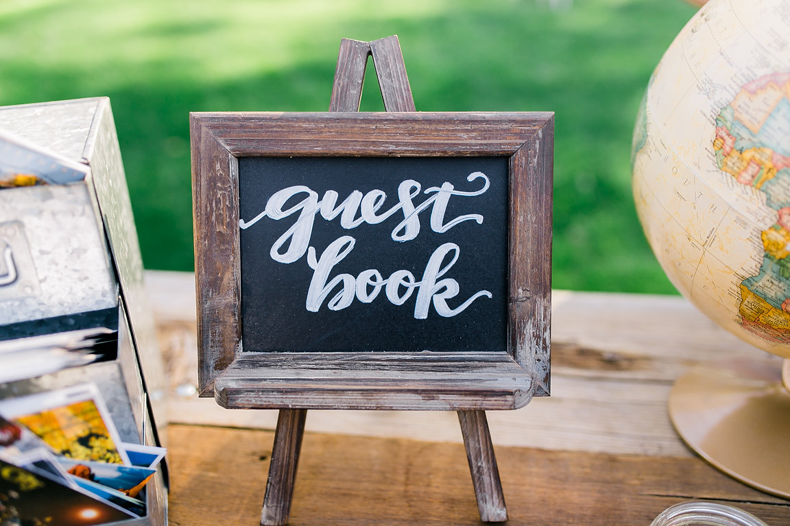 Guest Book Sign.jpg