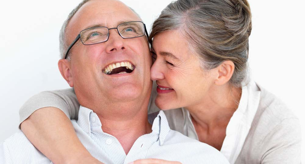 old-couple-laugh.jpg