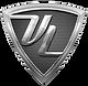VL_Logo_4c.png