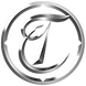 TiffinAUST-LOGO Badge.png