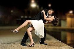 couple.relation11.jpg