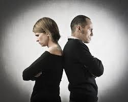 Tromperie : est-ce la fin du couple ?