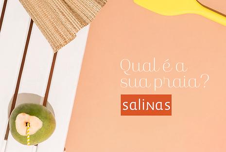CELINT -  SALINAS