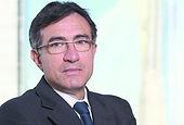 TADEU NARDOCCI - Presidente da Novelis América do Sul
