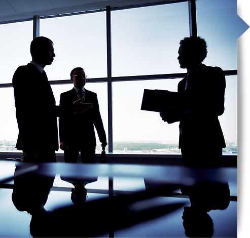 SYNCHRON & CELINT | Educação para Conselheiros