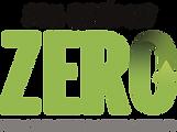 SRZ_Logo (1) (1).png