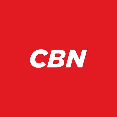 CBN_vermelho.jpg