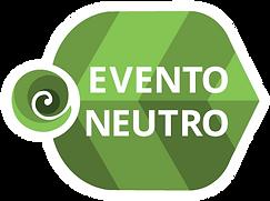 Selo-Evento-Neutro-V.png