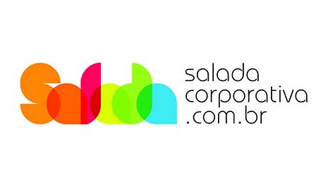 CELINT -  Salada Corporativa