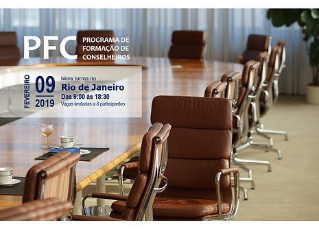 CELINT -  WORKSHOP PFC FEV 2019