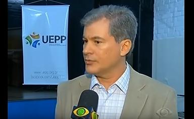 UEPP.png