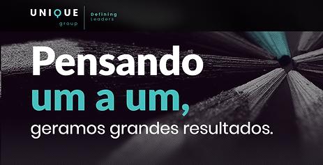 CELINT -  A BOA GOVERNANÇA E O DESAFIO DE PREPARAR CONSELHEIROS