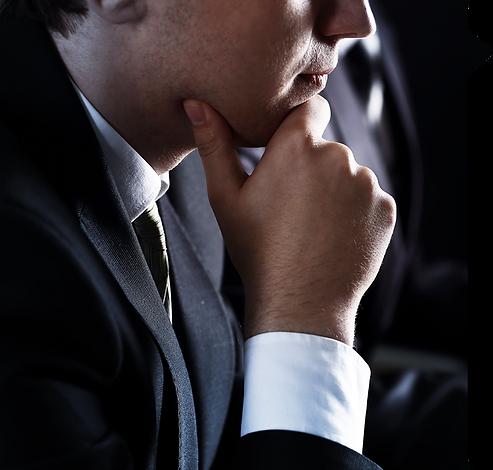 SYNCHRON & CELINT | Governança Corporativa