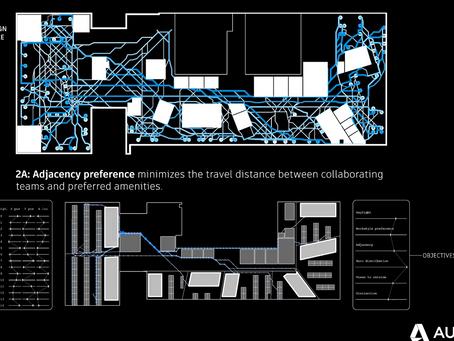 The Generative Design Collaborative