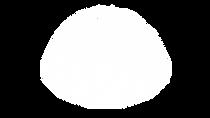 noun_Parametric design_1457834.png