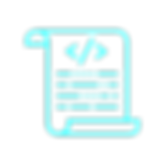 noun_script_996134.png