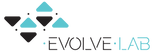 EvolveLab_Logo_Horizontal_Tight.png