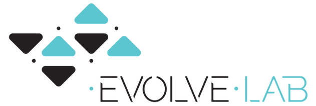 EvolveLab_Logo_Horizontal_Tight.png