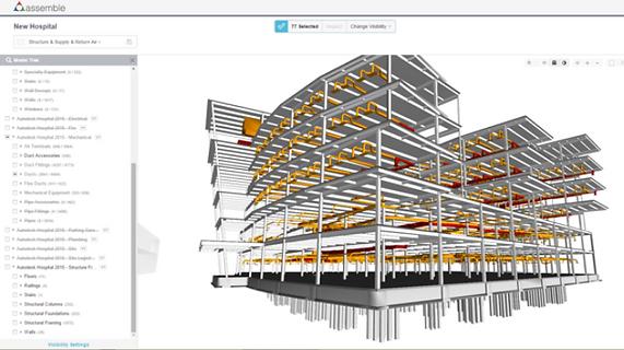 Autodesk Assemble Construction.png