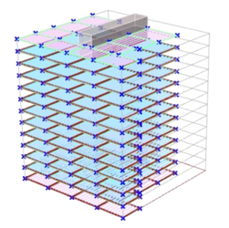 Modular Construction Revit Rhino 5.png