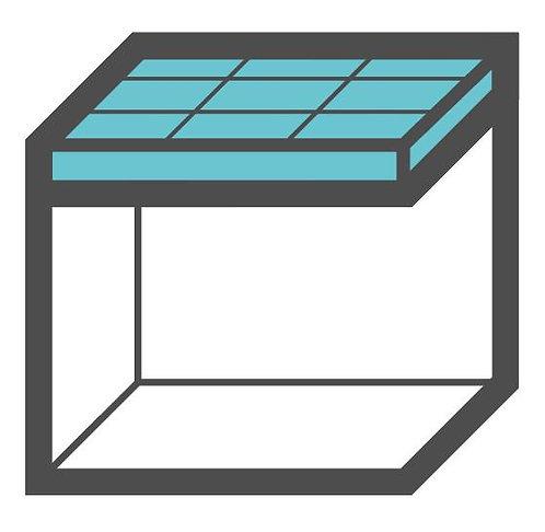Revit 2022 Ceiling Generator
