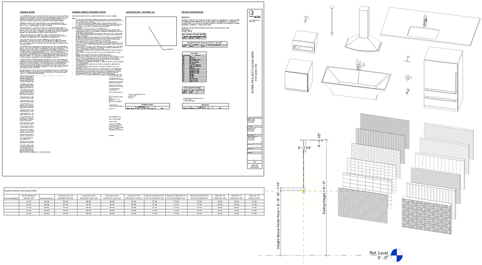 Revit Training Revit Schedule Revit Impl