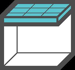 Ceiling Generator