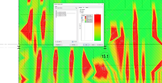 Revit Heat Map 2.png