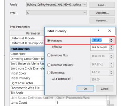 Augment Your BIM Lighting Design Workflow